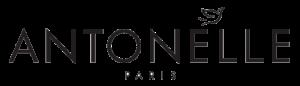 ANTONELLE PARIS